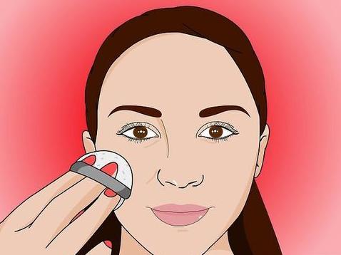 Как подготовить кожу к нанесению макияжа, подготовка лица к макияжу
