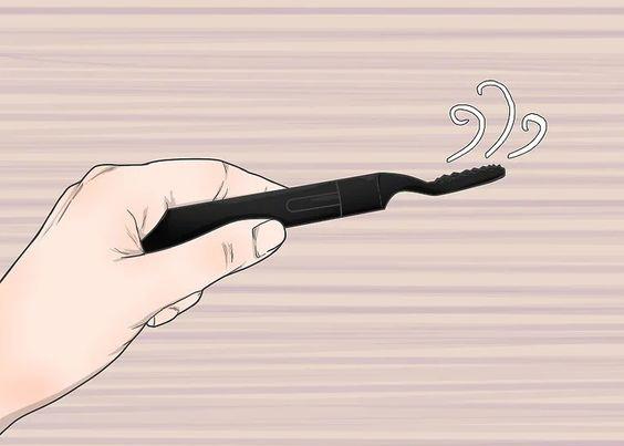 Щипцы для завивки ресниц, керлер для ресниц, щипичики для ресниц отзывы