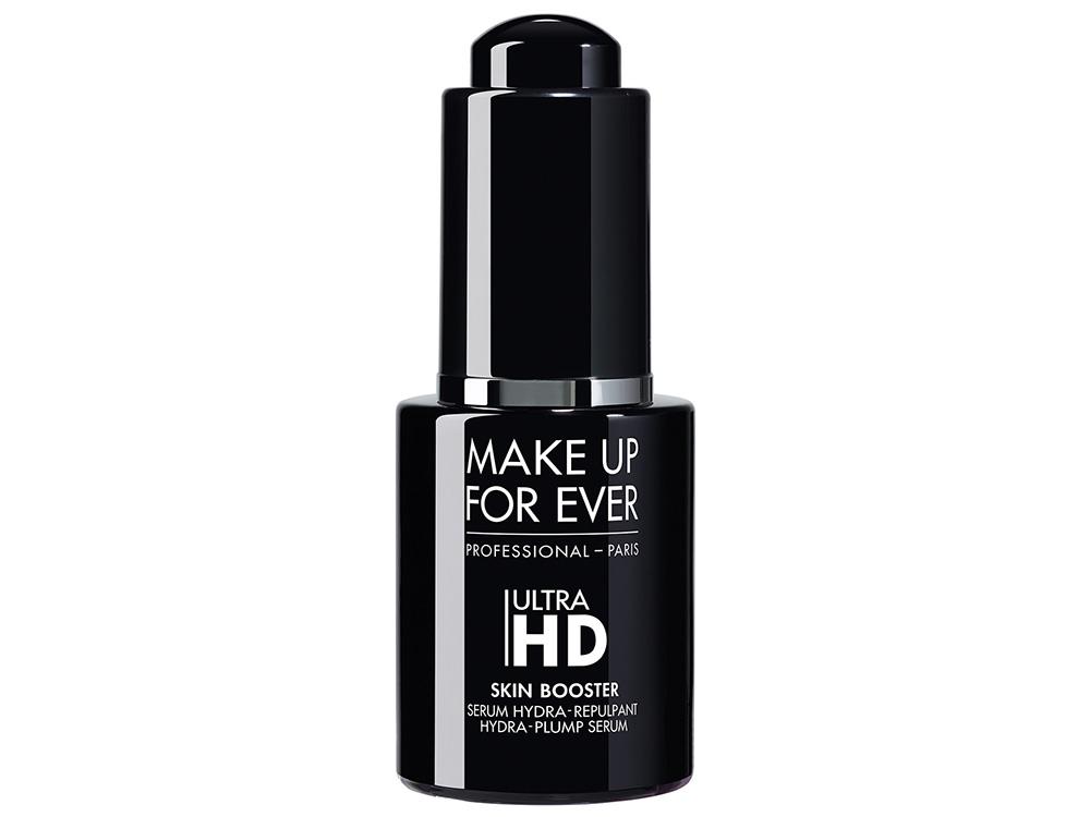 Что купить в Make Up For Ever