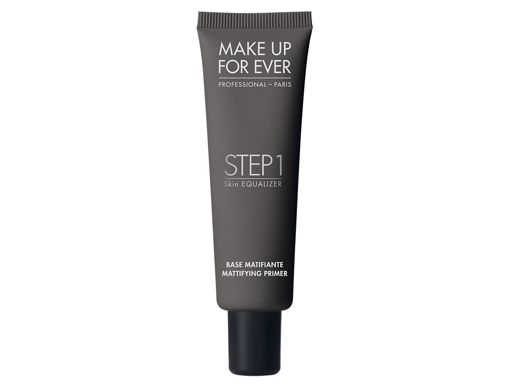 Что купить в Make Up For Ever Step 1 Skin Equalizer