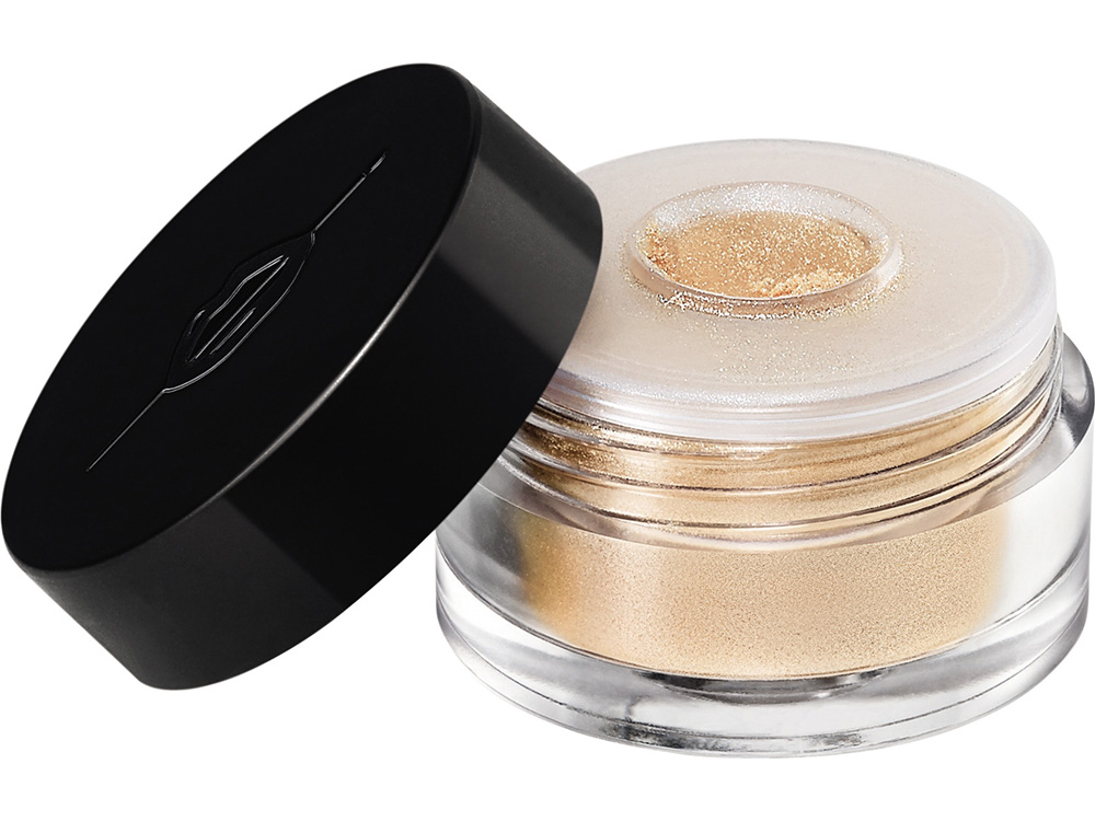 Что купить в Make Up For Ever Star Lit Powder