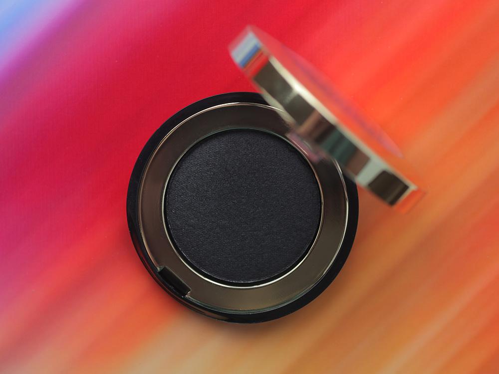 Тени для век Pupa Vamp! Extreme Eyeshadow