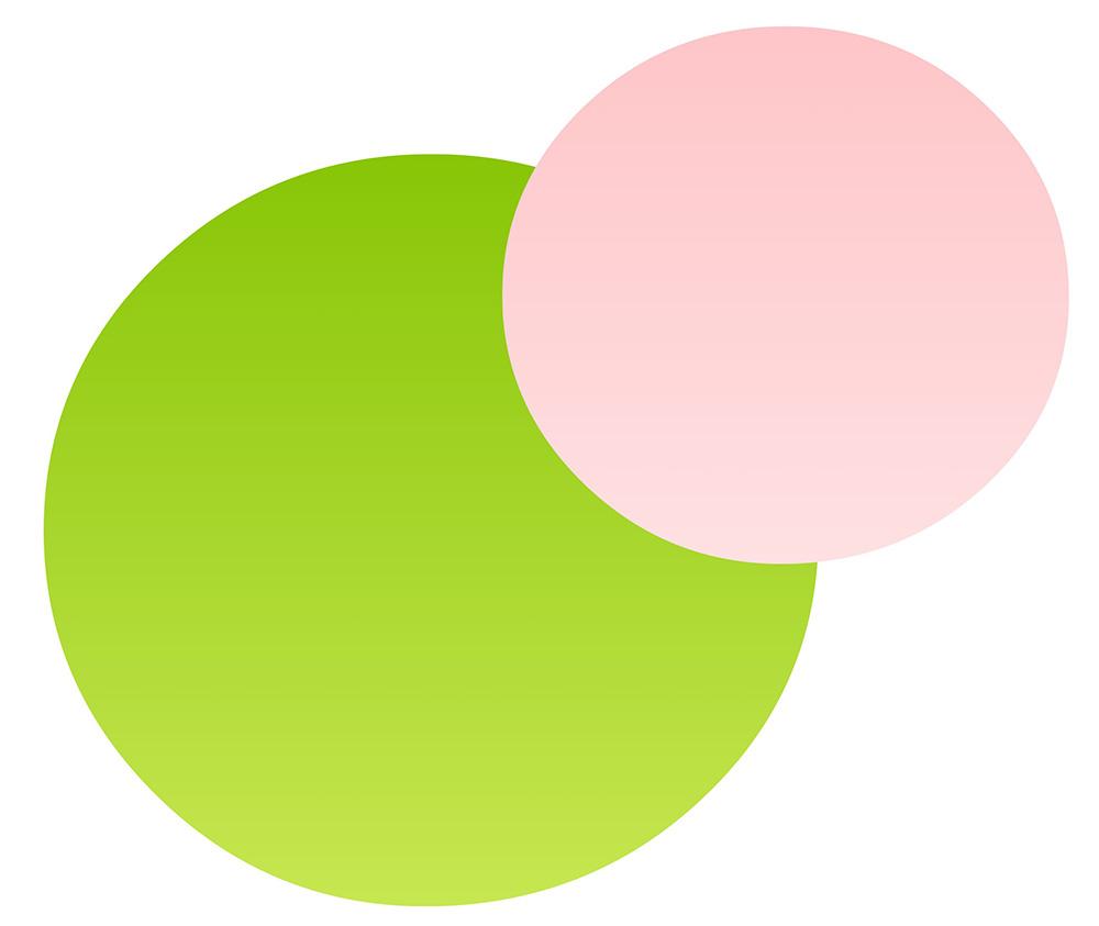 Консилер для лица розового цвета