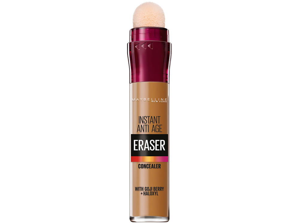 Что купить у Maybelline - Instant Anti-Age The Eraser Eye
