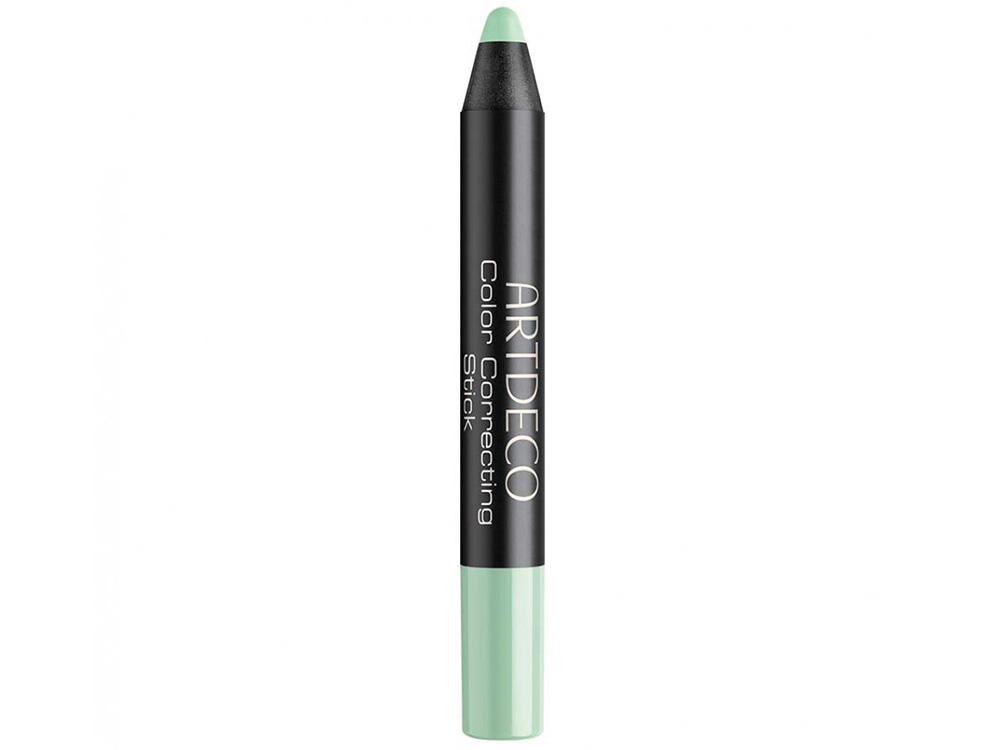 Корректор для лица карандаш Artdeco Color Correcting Stick