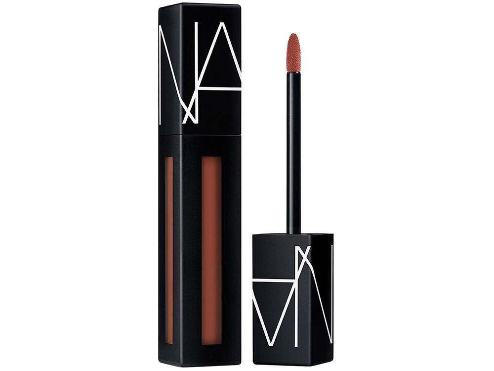 Что купить в Nars - NARS Powermatte Lip Pigment