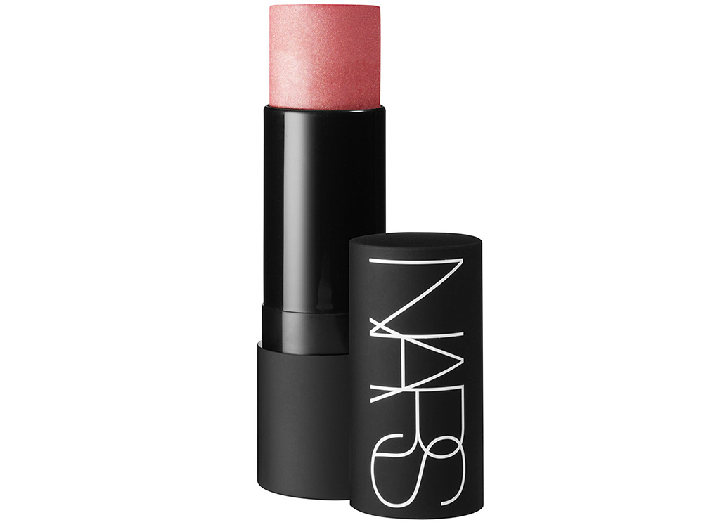 Что купить в NARS - NARS The Multiple