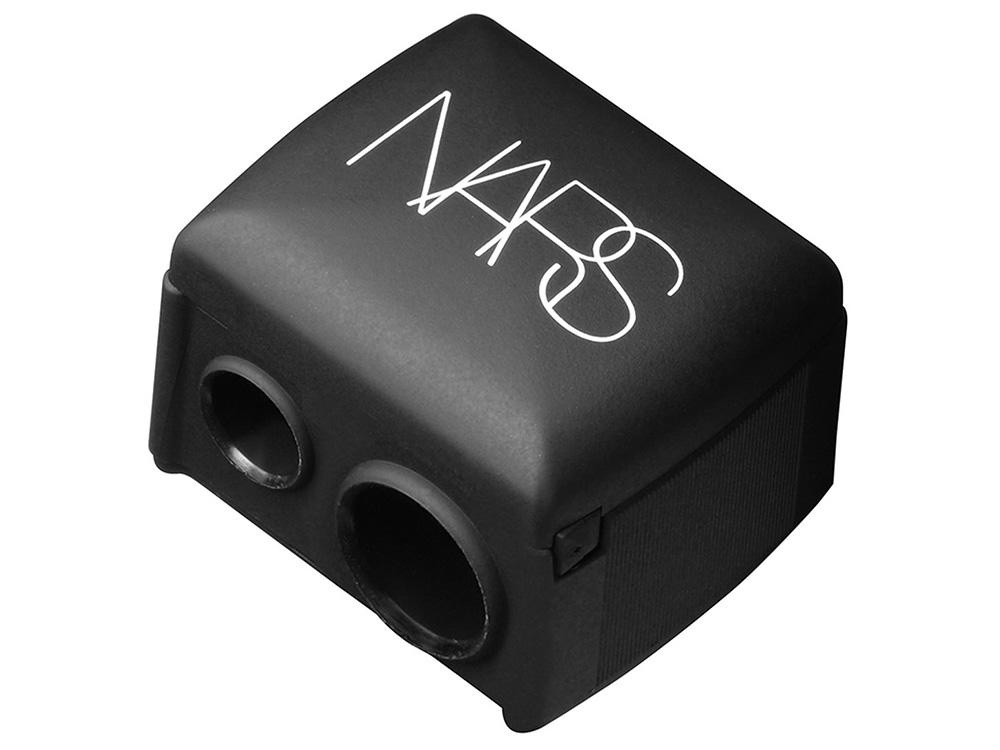 Что купить в Nars - Точилка Nars Pencil Sharpener