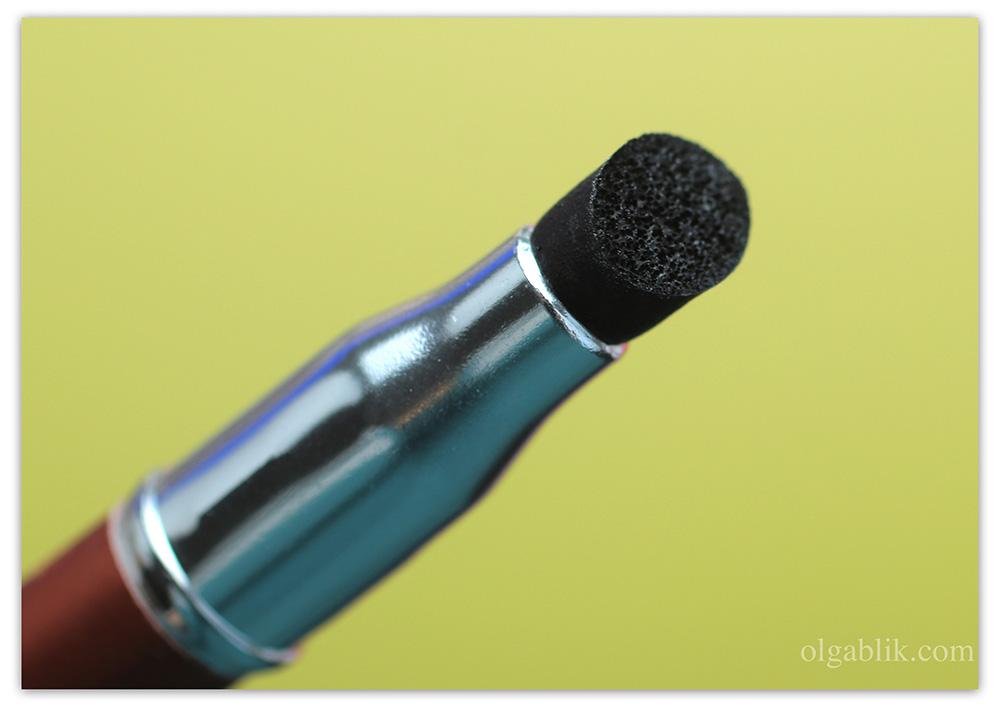 Карандаш для глаз Pupa MultiplayEye Pencil - отзывы, фото и свотчи (новые цвета)