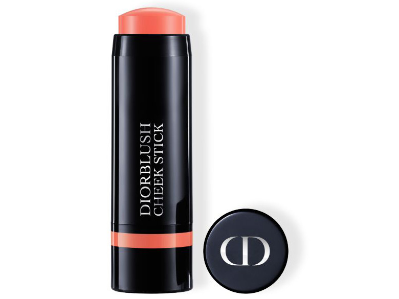 Румяна для лица Dior Diorblush Cheek Stick