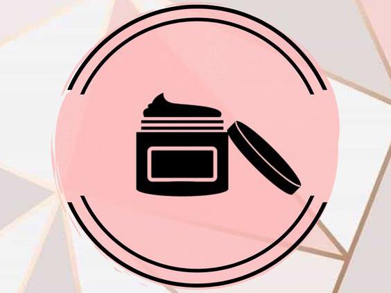 Срок годности косметики - Приложение для определения срока годности косметики