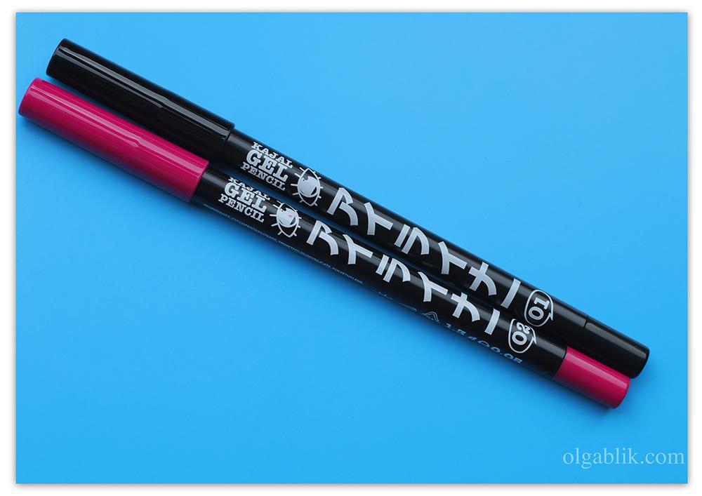 Beauty Bomb x Gev_Mua - косметика Бьюти-Бомб: отзывы, фото, макияж