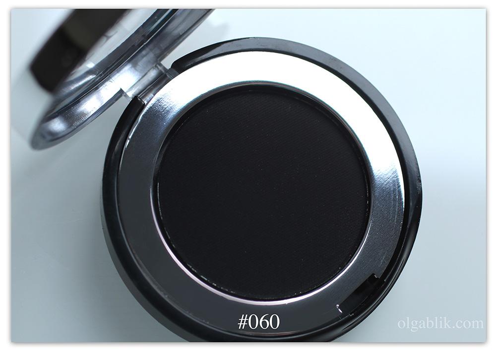 Матовые компактные тени VAMP!Matt - Pupa: отзывы, свотчи, фото #60