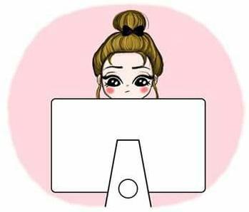 Бьюти-блог и бьюти-блогер - как вести блог о макияже и красоте