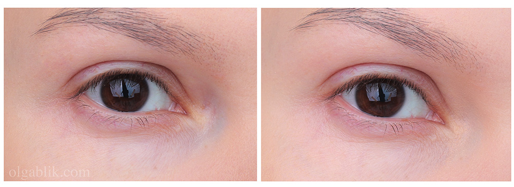 Консилер Berrisom OOPS Dual Contouring 02 (Eye Brightening & Concealer)