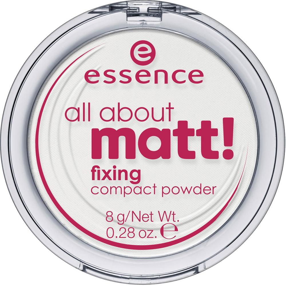 Что купить в Essence - отзывы на лучшие продукты