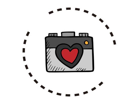 Бьюти-дайджест - популярные статьи бьюти-блога