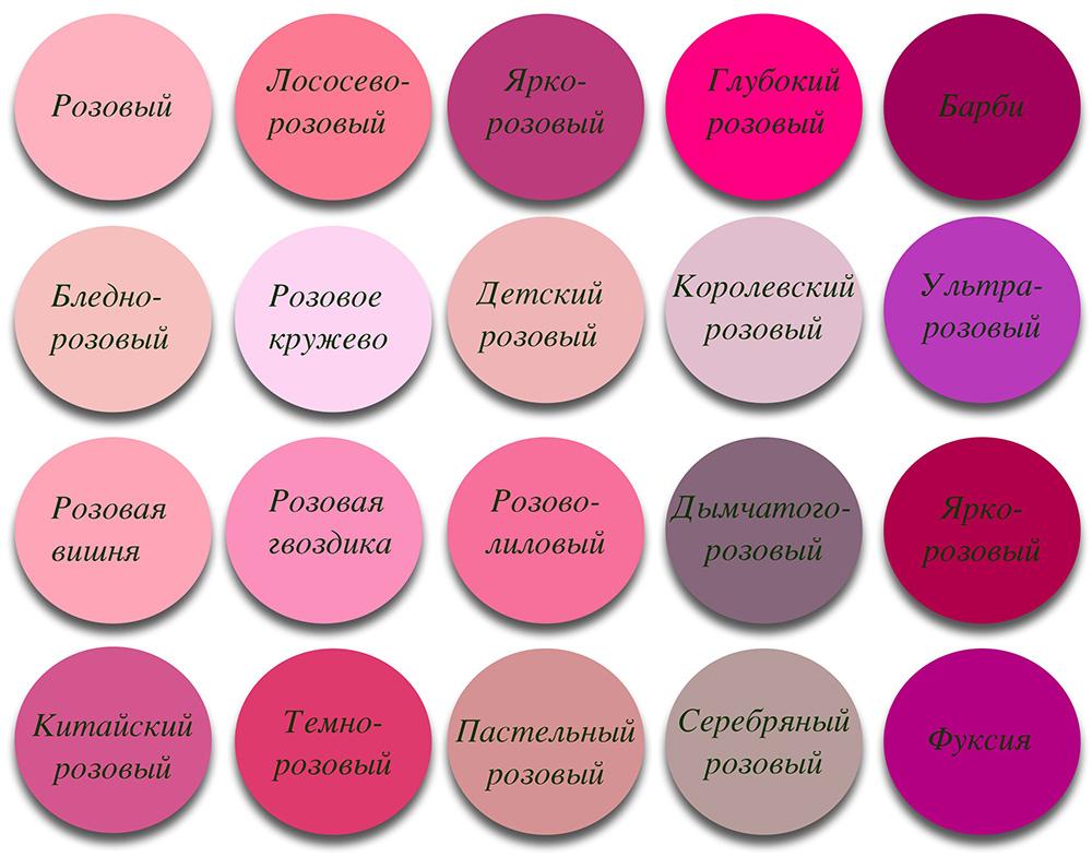 Макияж Смоки Айс с розовыми тенями - пошагово фото-урок