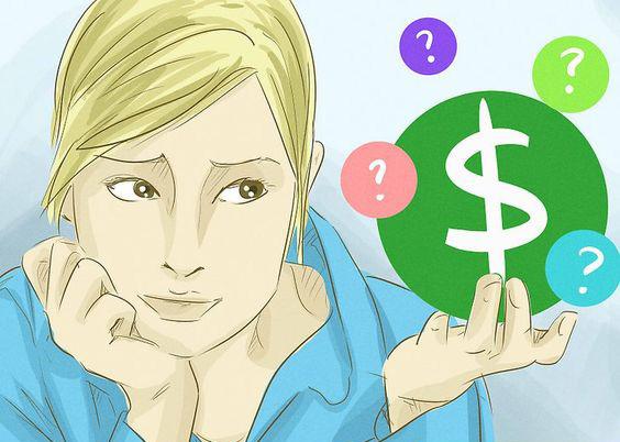 Как сэкономить деньги на косметике