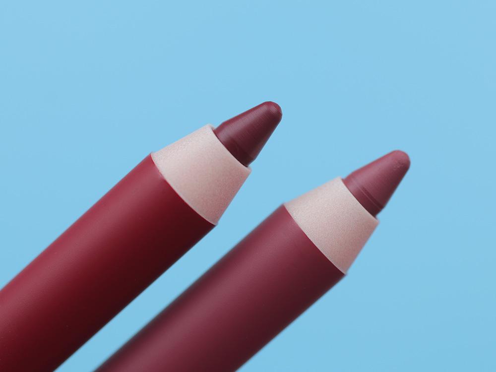 Осенняя коллекция макияжа Candy Punk - Pupa - отзывы и фото