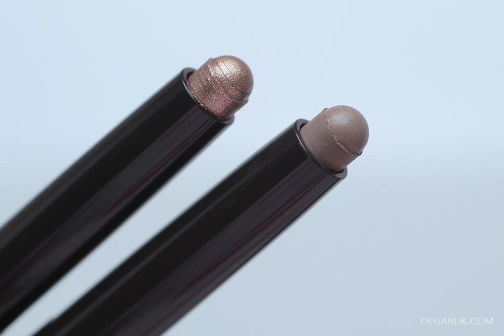 Caviar Stick Eye Colour - Laura Mercier: отзывы, фото, свотчи