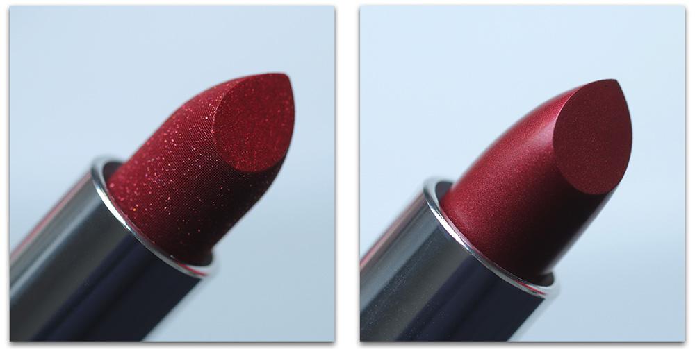 I'm divine lipstick - PUPA: отзывы, свотчи, фото