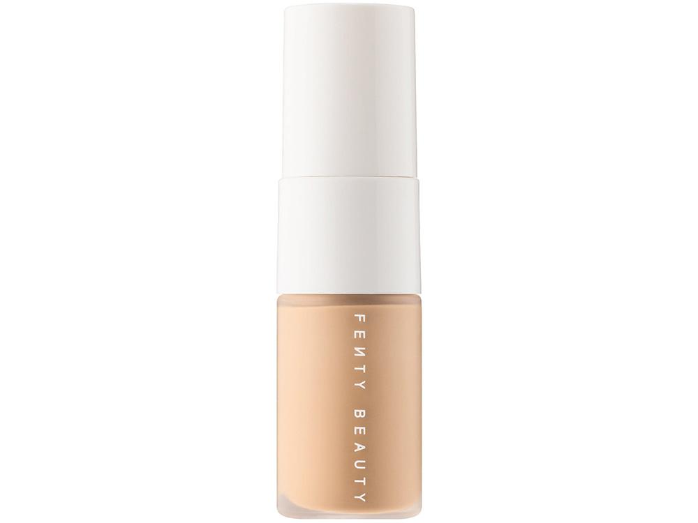 Лучший тональный крем для жирной кожи - Fenty Beauty by Rihanna Pro Filt'r