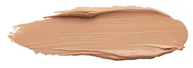Лучший тональный крем для жирной кожи - отзывы на лучшие
