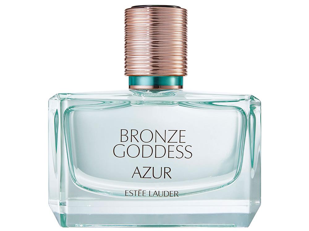 Estee Lauder Bronze Goddess Summer 2020