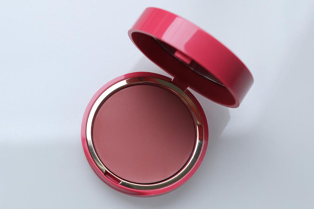 Весенняя коллекция макияжа Glamourose - Pupa Milano