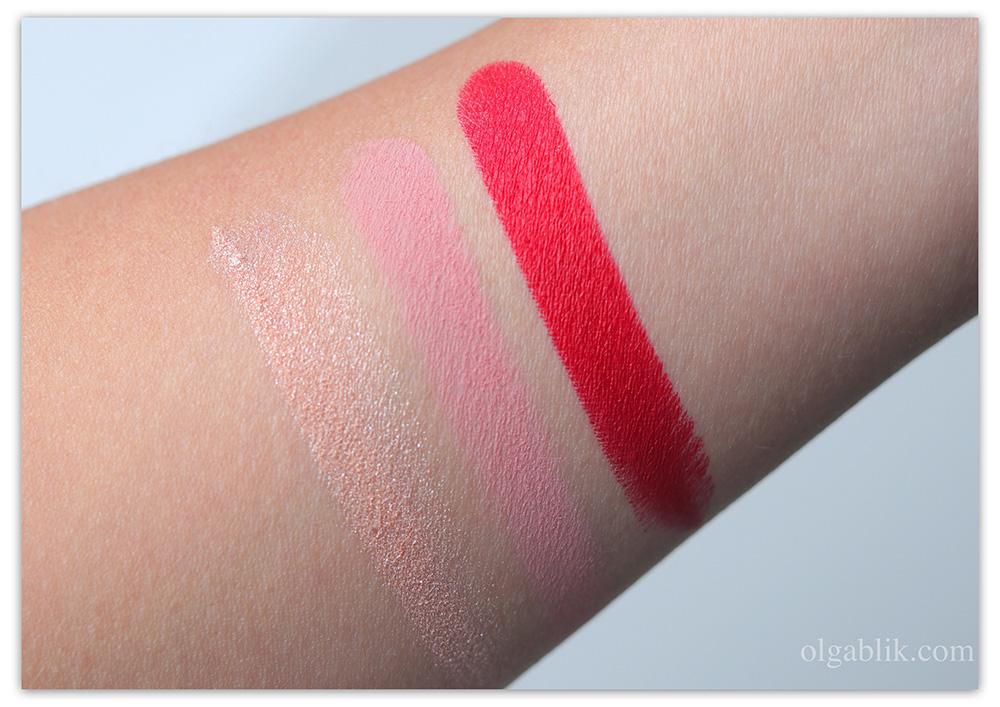 Illamasqua Limited Edition Antimatter Lipstick - Midnight