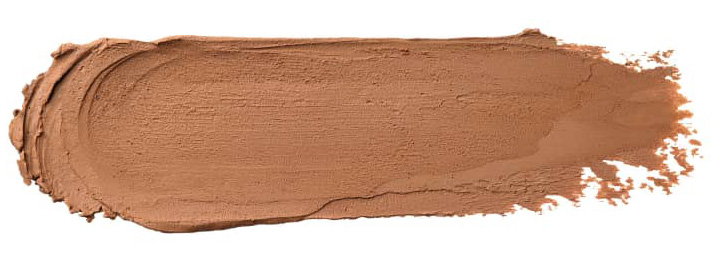 Как пользоваться кремовым бронзером
