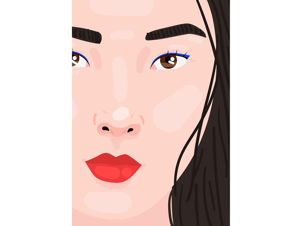Cияющая база под макияж - что это такое, для чего, отзывы
