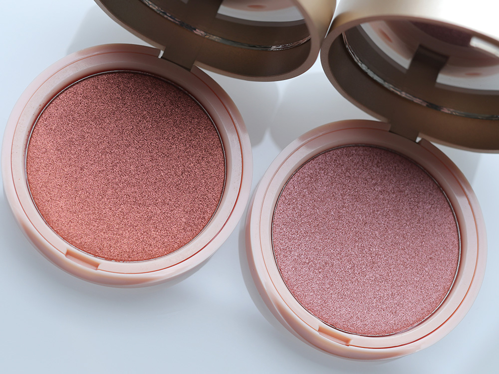 Pupa Glow Obsession Blush