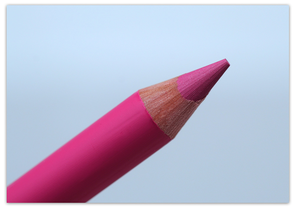 Карандаш для губ Laura Mercier Longwear Lip Liner