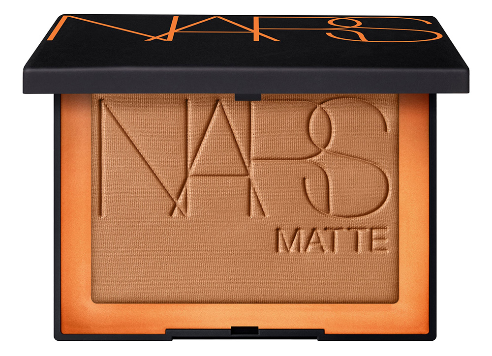 NARS Bronzing Powder Summer 2020