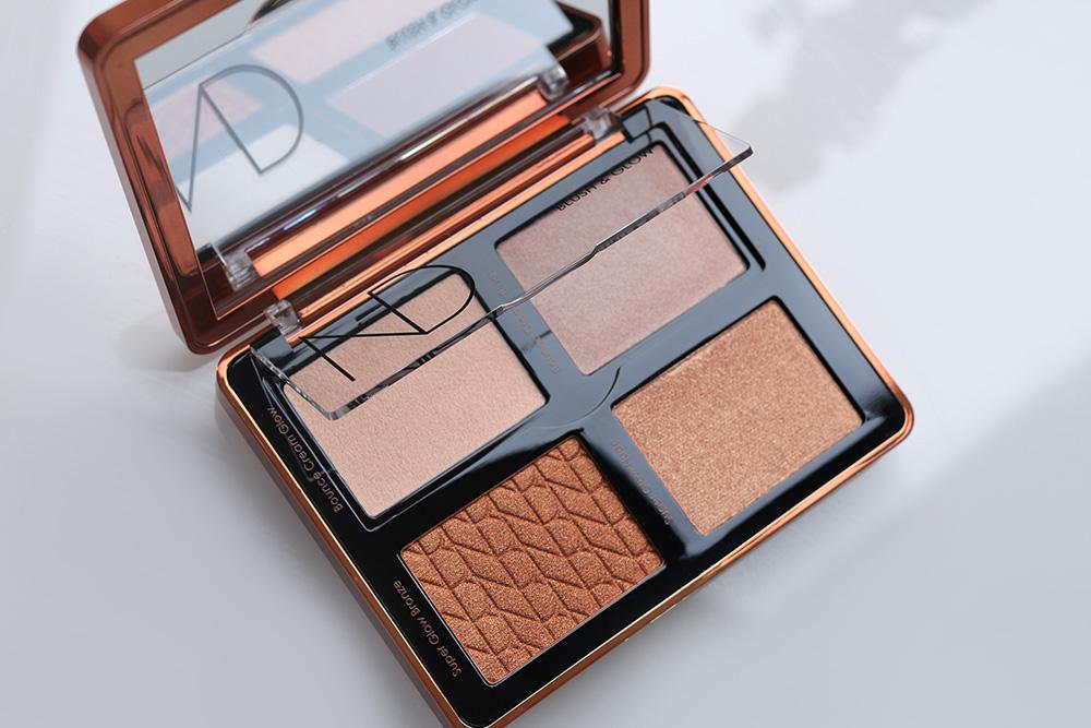 Natasha Denona Bronze Cheek Face Glow