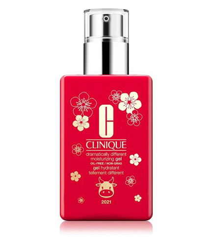 Clinique Limited Edition Even Better Clinical Radical Dark Spot Corrector
