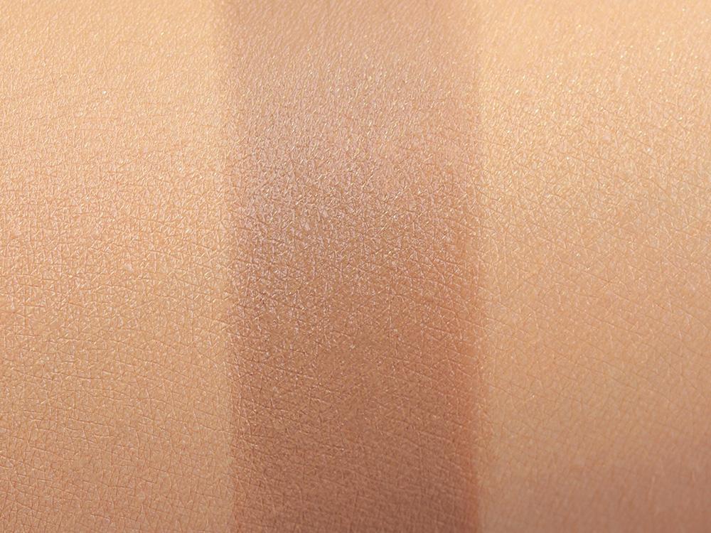 Карандаш для контурирования Kiko Sculpting Touch Creamy Stick Contour
