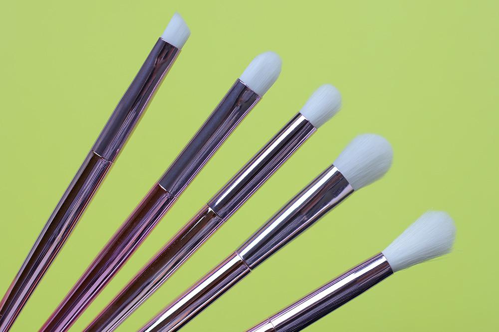 Кисти для макияжа H&M
