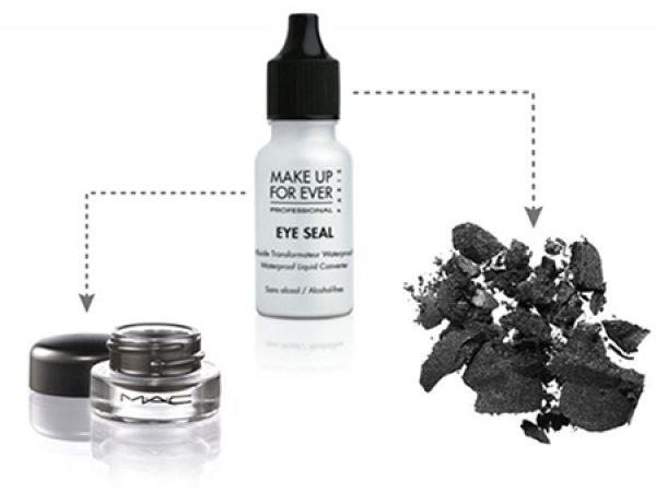 Make Up For EverAquaSeal– что это, для чего, как пользоваться?