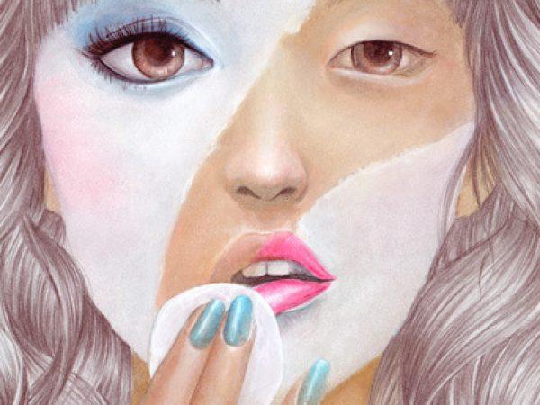 Салфетки для снятия макияжа: отзывы на лучшие и худшие