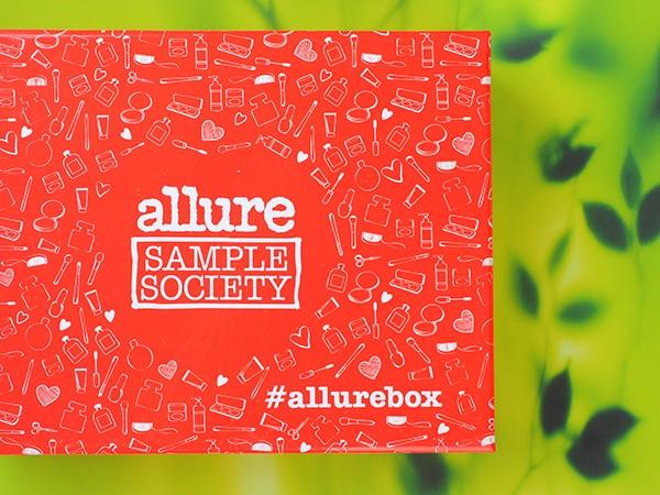 Отзыв на коробочку красоты GlamBox – фото и состав