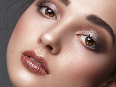 Beauty Makeup на beauty Даше