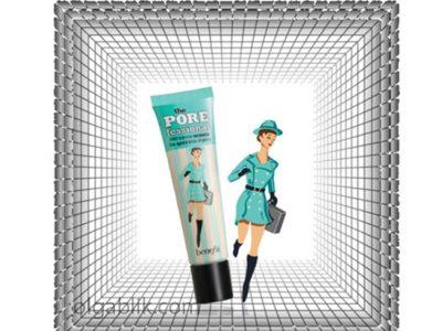 База под макияжа Benefit the POREfessional – отзывы и фото