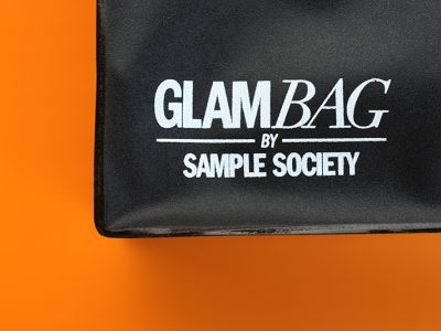 GlamBag #11: перемены, вы где?