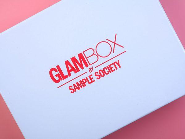 Glambox январь: радость и разочарование
