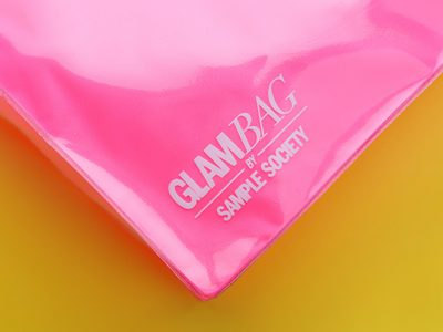 GlamBag: три отзыва в одном!