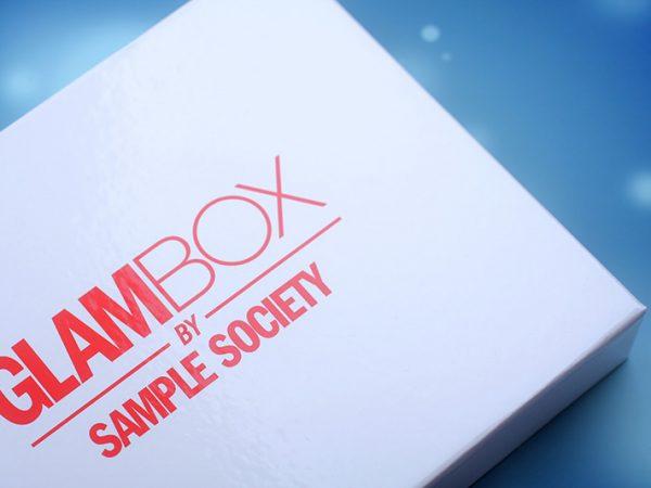 Как октябрь отдувается за сентябрь: GlamBox