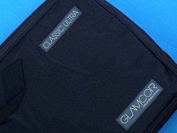 Sneak peek: Glamcor Classic Ultra и Бандеролька